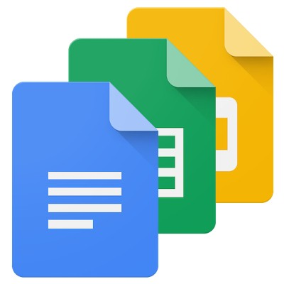 How To Change Colors In Google Docs