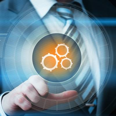 4 Advantages To Using Managed IT