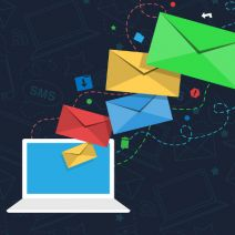 4 Steps For Writing A More Effective Email