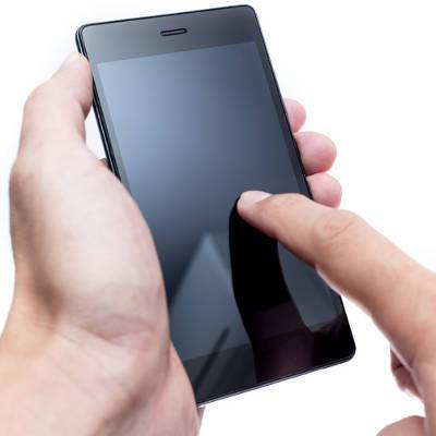 Five Tips To More Effectively Use Your Smartphone