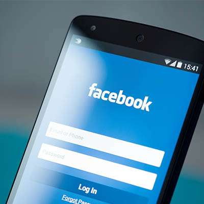 Steps To Take Control Over Your Facebook Account