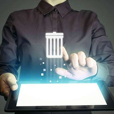 Why Your Business Needs a Backup