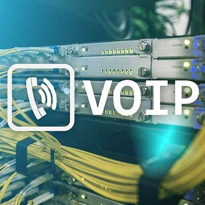 VoIP Can Reduce Business Costs