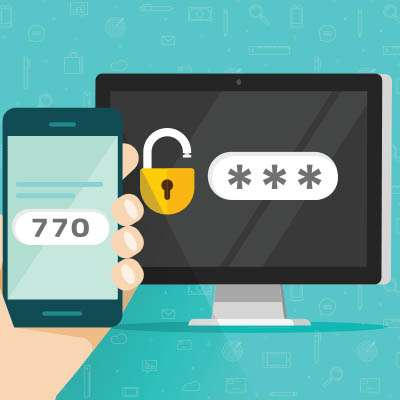 What You Need to Know about Two-Factor Authentication