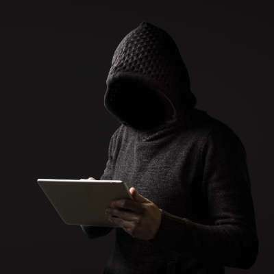 Cybercrime Continues to Increase Amidst the COVID-19 Pandemic