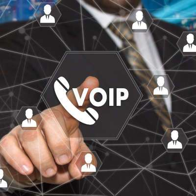 How VoIP Can Help Your Business
