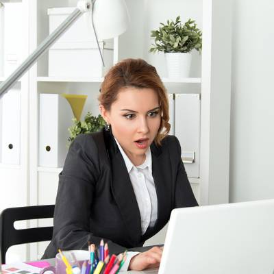 Situations Can Quickly Deteriorate When Employees Attempt to Resolve IT Issues