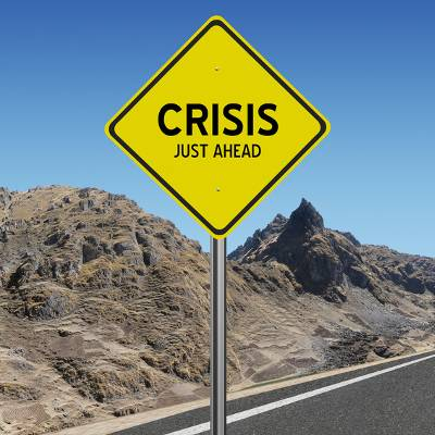 Don't Leave Your Business in Fate's Hands: The Importance of a Business Continuity Plan