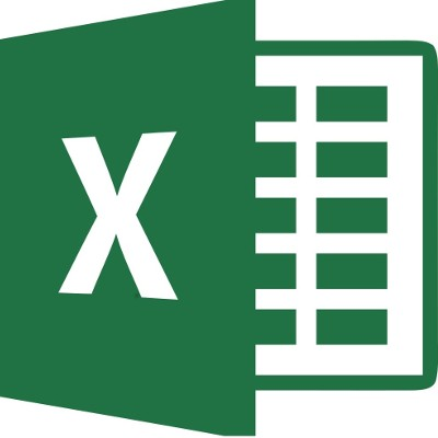 Use Microsoft Excel More Efficiently