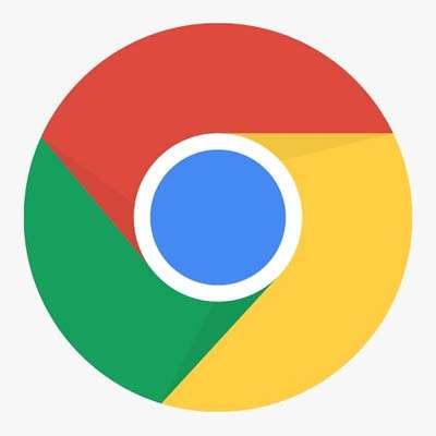 Not Everyone is Pleased with Google's Changes to Chrome