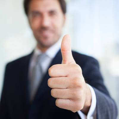 Successful IT Management Builds Better Businesses