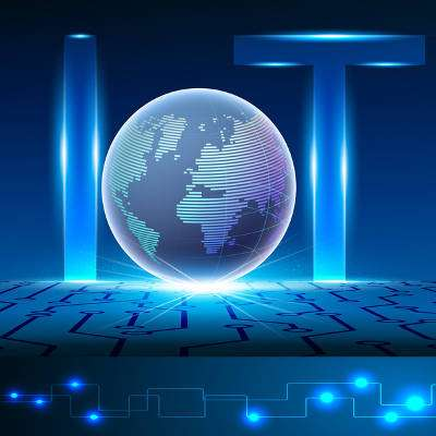 Internet of Things Resulting in Multiple Issues