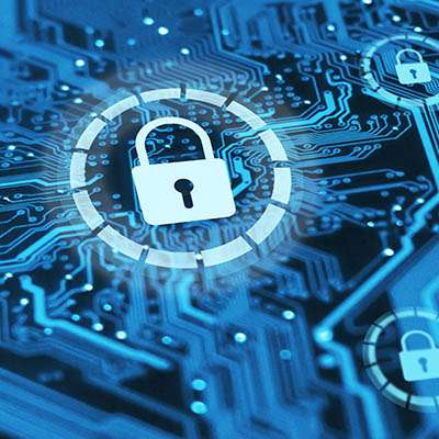 The History of Cybersecurity