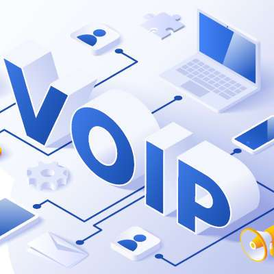 3 Factors that make VoIP a Good Option for Your Business