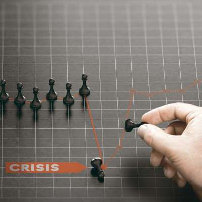 How to Create a Successful Business Continuity Plan