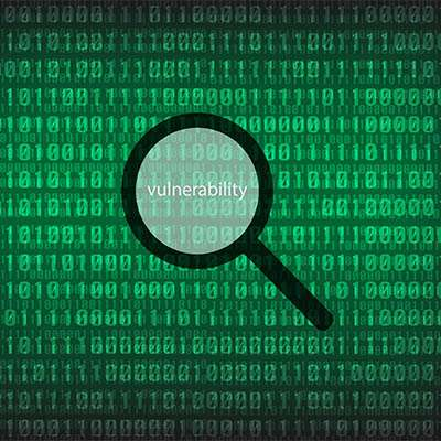 Vulnerabilities Discovered in Azure-Linked Managed Database