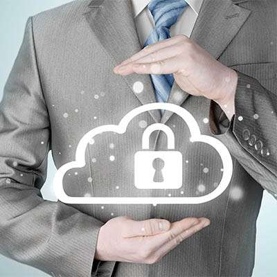 Why Your Business Should Consider a Private Cloud Solution