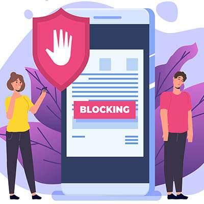 Why Content Filtering is Necessary for Your Business