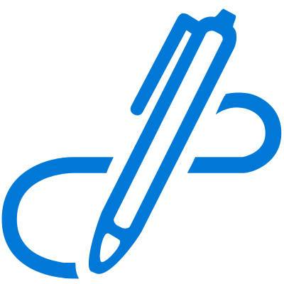 Windows Ink Adds A Further Element To Your Business Computing
