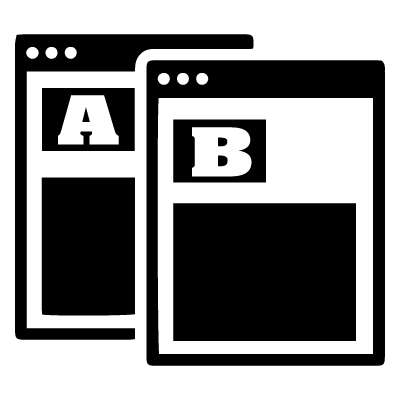 All You Need to Know About A/B Testing