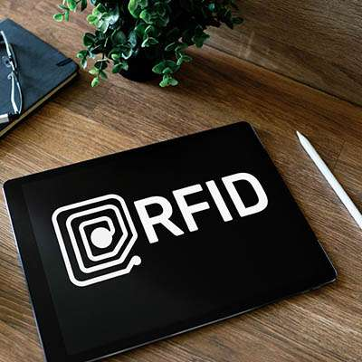 RFID: A Relatively New Technology That Could Help Your Business