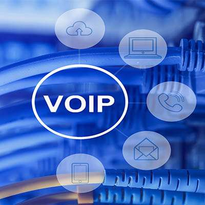 Additional VoIP Features that can Help Your Business