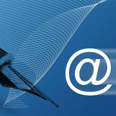 How to Create a Gmail Signature