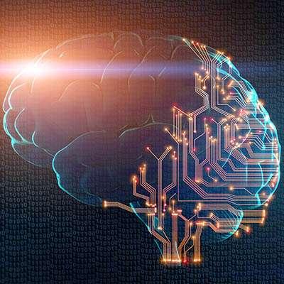 Exposing 5 Common Tech Myths