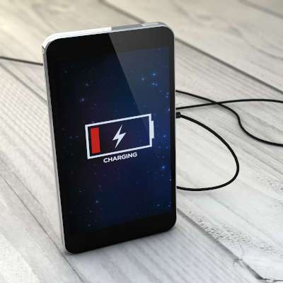 How to Manage Your Phone's Battery Life