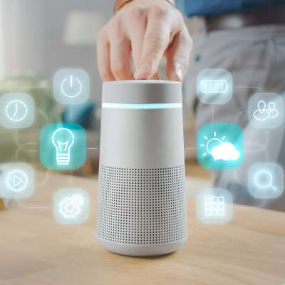 Is Your Smart Assistant Threatening Your Privacy?