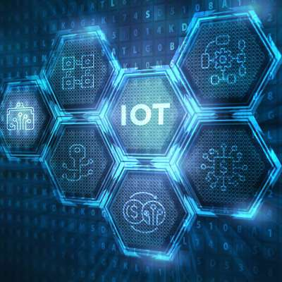 How the Internet of Things can Help Your Business