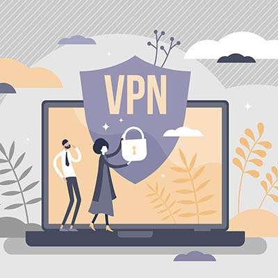 What a VPN Can and Cannot Do for your Company