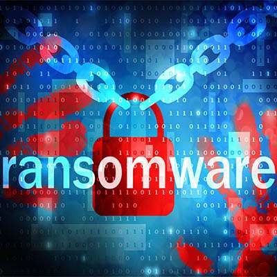 Ransomware has Become More Dangerous and Less Discriminating