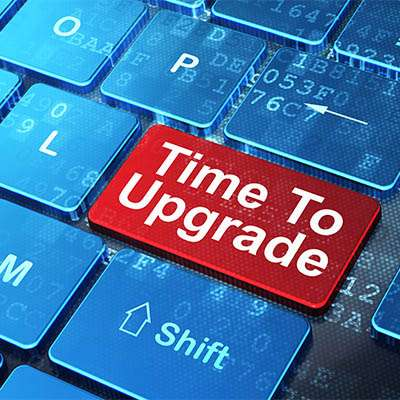 How to Tell You May Need to Upgrade Your Device