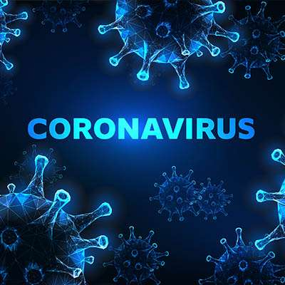 What You Need to Know About the Coronavirus in Relation to the Workplace